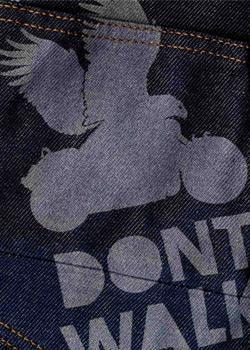 dontwalk2